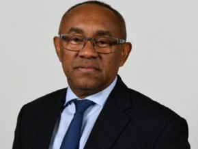 chan-2020-and-afcon-2021-caf-s-president-on-working-visit-from-jan-13-15