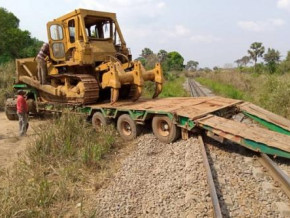 cameroon-camrail-denounces-incivility-that-causes-accidents-on-the-railway-track