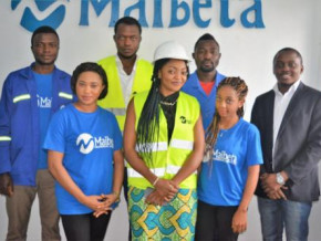 maibeta-inc-dreams-of-helping-improve-the-life-of-500-000-construction-technicians-in-cameroon