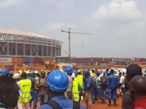 piccini-opposes-the-auction-of-containers-it-left-at-olembe-stadium
