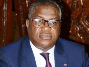 cameroon-the-telecom-regulator-plans-to-audit-operators-turnover