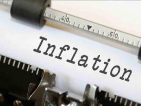 cemac-inflation-predicted-to-surge-as-of-2019-but-to-remain-below-the-tolerance-level-beac
