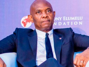 tony-elumelu-foundation-completes-the-training-of-thousands-of-young-african-entrepreneurs-including-5-864-cameroonians