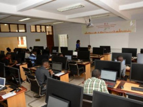 huawei-ict-competition-launched-in-cameroon-for-the-first-time