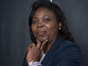 viviane-ondoua-biwole-one-of-cameroon-s-gravest-mistakes-is-to-not-give-enough-attention-to-human-resources