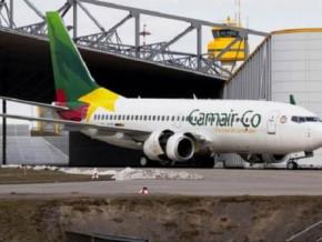 camair-co-postpones-domestic-flights-resumption-to-october-16-2020