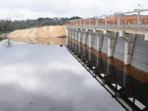 cameroon-the-memve-ele-power-evacuation-line-completed-at-55