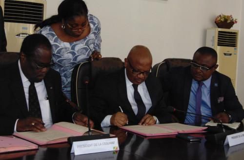 cmf-and-cosumaf-set-their-merger-transitional-phase-s-terms