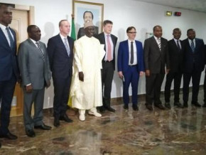 barry-callebaut-to-strengthen-investments-in-cameroon