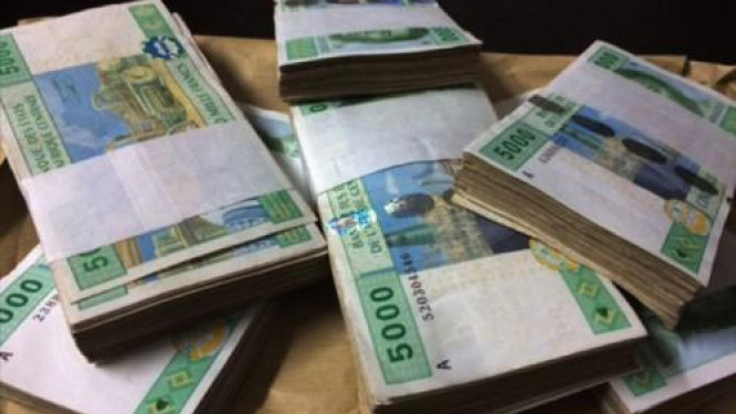beac-s-cfa285-billion-oversubscribed-at-125-within-24-hours