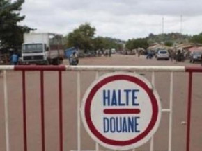in-q4-2018-douala-is-expected-to-generate-over-70-of-customs-revenue-customs-directorate