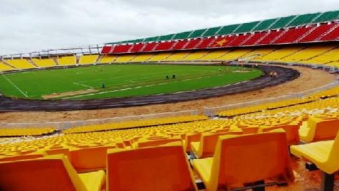 afcon-2019-piccini-yeningum-and-mota-engil-late-on-the-construction-schedule
