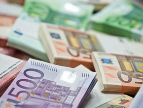 cameroon-eurobond-repcam-9-5-19-nov-2025-still-attractive-for-international-investors