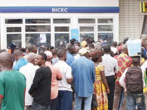 cameroon-public-treasury-plans-to-issue-card-for-civil-servants-salary-payment