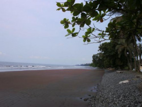 cameroon-government-to-invest-cfa60bn-in-downbeach-restructuring-limbe-i