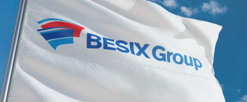 besix-group-picked-to-build-nachtigal-hydropower-dam