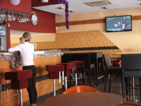 cameroon-pub-house-operators-promise-to-reduce-seating-capacity-by-half-to-fight-the-covid-19