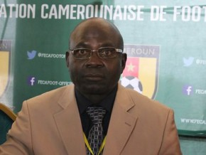 cameroon-responds-to-recent-declarations-from-ahmad-ahmad-president-of-the-african-confederation-of-football