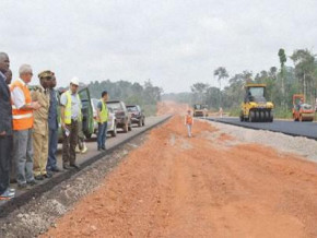 the-construction-of-mora-dabanga-kousseri-road-starts-after-4-years-interruption