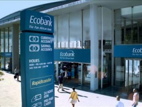 ecobank-s-non-interest-revenues-affected-by-beac-s-new-foreign-currency-regulatory-rules