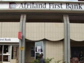 cameroon-afriland-first-bank-reports-cfa618bn-in-credit-granting-as-at-june-30