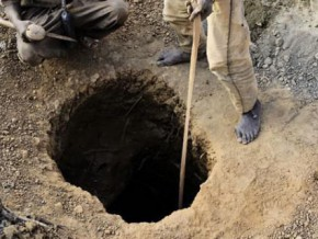 at-least-43-people-have-died-in-abandoned-mines-in-east-cameroon-in-2017