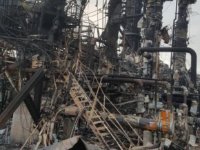 cameroon-s-oil-refinery-burned-down-government-says-it-is-an-accident