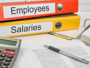 cameroon-spends-35-6-of-tax-revenues-in-salaries-and-wages-above-threshold-approved-in-cemac