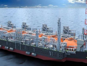 golar-lng-ltd-records-outstanding-ebitda-in-q1-2020-thanks-to-hili-episeyo-s-strong-performance-snh