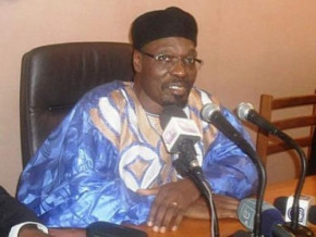 cameroon-government-promises-to-pay-the-victims-of-mida