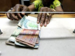 cemac-in-2016-cameroon-had-the-highest-rate-of-bad-credits