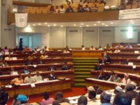cameroon-the-legislative-election-could-be-postponed-to-2019