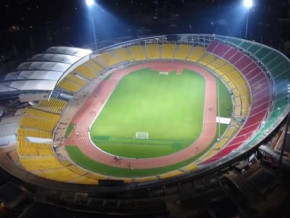 chan-2020-opening-match-between-cameroon-and-zimbabwe-on-april-4