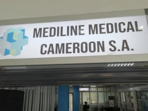 covidgate-accused-of-overbilling-mediline-medical-cameroon-justifies-its-prices