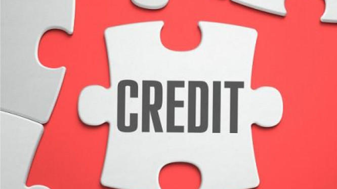 cemac-smes-and-individuals-captured-less-than-40-of-banking-credit-in-h2-2018