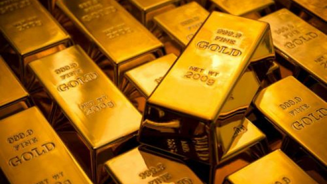 stratex-international-plc-to-invest-about-cfa1-billion-in-beig3-s-bibemi-and-wapouze-gold-mining-project