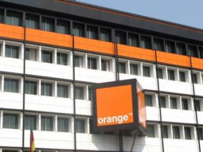 orange-cameroon-outperforms-mtn-cameroon-in-terms-of-aggregate-income-in-h1-2018