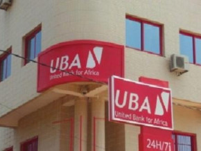 cameroon-uba-confirms-its-leadership-by-domiciling-56-3-of-cocoa-export-transactions-in-2020-2021