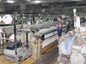 cicam-once-again-about-to-shut-down-operations-in-garoua-due-to-suspension-of-cotton-supplies