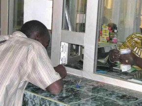 microfinance-institutions-operating-within-cemac-should-comply-with-the-new-regulations-by-january-2020-cobac-says