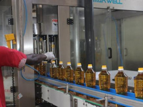 cameroon-coronavirus-forces-oilseed-refiners-to-reduce-operation-by-50
