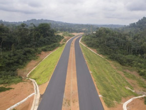 cameroon-capital-expenditure-drops-by-about-46-in-q1-2019