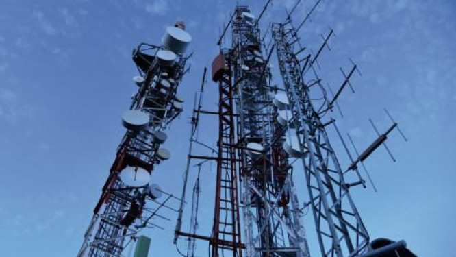 cameroon-telecom-investments-shrunk-by-23-8-in-2017