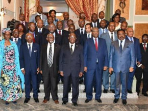 comifac-council-of-ministers-expresses-its-concerns-over-the-regional-institution-s-poor-financial-situation