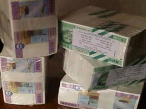 cemac-money-supply-dropped-by-0-4-between-december-2017-and-april-2018