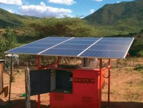 cameroon-the-ustda-to-invest-xaf518-mln-for-feasibility-studies-of-a-solar-mini-grid-project