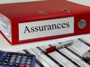 atlantique-assurance-cameroun-iardt-launches-low-cost-insurance-products