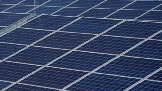 cameroon-sinohydro-to-carry-out-technical-studies-of-20mw-lagdo-solar-power-plant