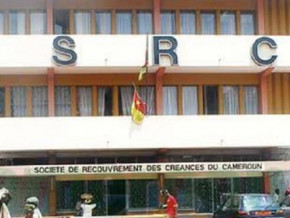 cameroon-debt-recovery-agency-src-to-auction-four-buildings-to-refund-bankrupted-banks-clients