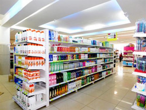 cameroon-cosmetics-imports-cost-xaf114bln-in-2015-17-with-xaf41-8bln-peak-in-2015